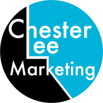 Chester Lee Marketing