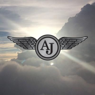 Airmen Jobs