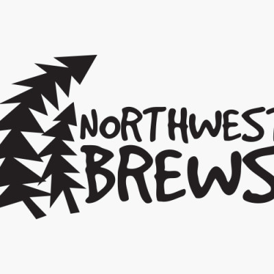 Northwest Brews