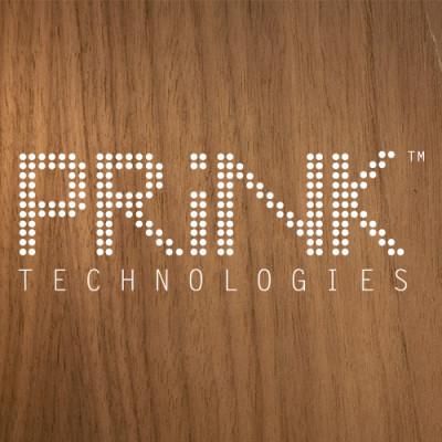 PrinkTech
